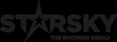 STARSKY-logo-FINAL-zwart