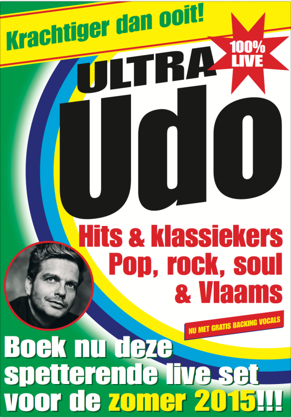 UltraUdoflyer2015