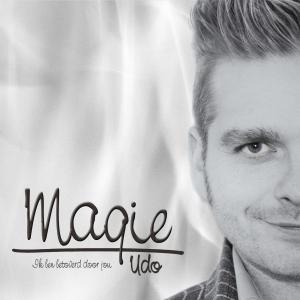 MagieHoesiTunes01