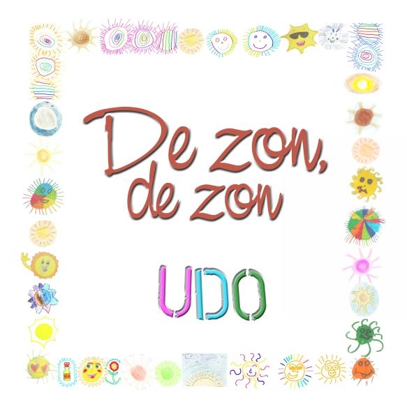 dezondezon02