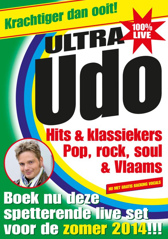 Udo_Ultra_Facebook