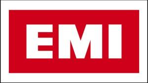 emi_logo_a_l
