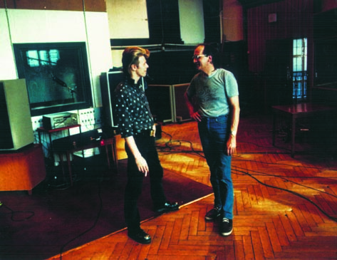 David_Bowie_Meistersaal