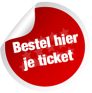 ticket rood-rond