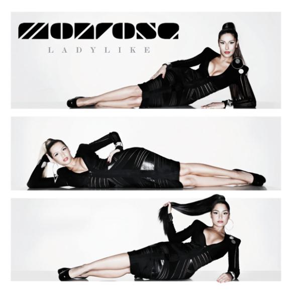 monrose-ladylike