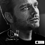 Zielsveel Van Jou hoes single download on itunes