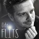 FLITS, Udo's nieuwste!