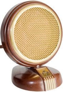 vintage-microphone-grundig_gcm3