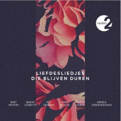Liefdesliedjes Die Blijven Duren (Radio 2).JPG